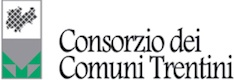 Consorzio dei Comuni Trentini
