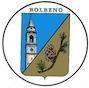Comune di Bolbeno