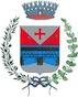 Comune di Carzano
