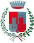 Comune di Castel Condino
