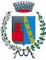 Comune di Castelfondo
