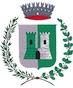 Comune di Castelnuovo