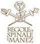 Comunita delle Regole Spinale e Manez